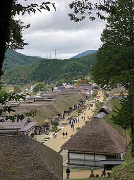 oouchijuku_IMG_2412.jpg